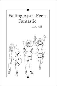 falling_apart
